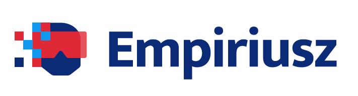 empiriusz logo.png