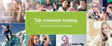 Rusza dziewiąta edycja konkursu Projekt z klasą