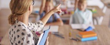Nowa struktura szkolnictwa w Polsce