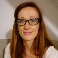 Magdalena Mętkowska-Walewska