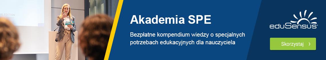 1140x210  akademia SPE.PNG