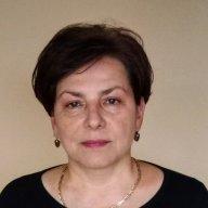 Barbara Sękalska
