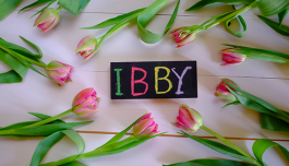 IBBY Książka Roku