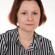 Małgorzata Konopczyńska