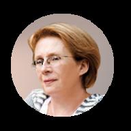 dr hab. Ewa Swoboda