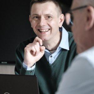 fot. Maciej Wróbel