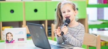 """Jak dbać o uczniów ze SPE?  Nowa Era partnerem konferencji  """"Integracja dla edukacji"""""""