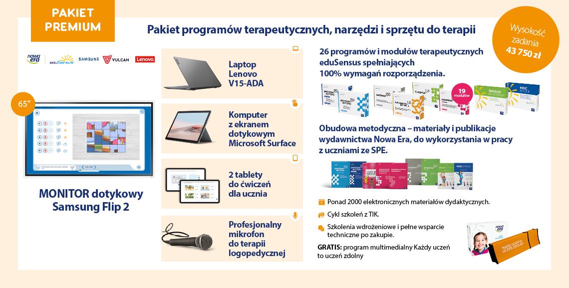 grafiki pakietow_014.jpg