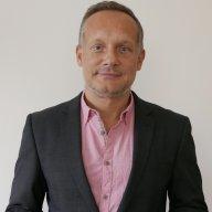 dr Piotr Steinbrich