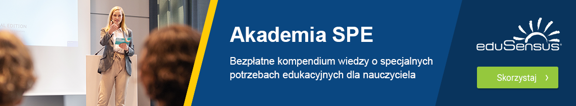 Akademia SPE