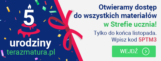 kod open 2019