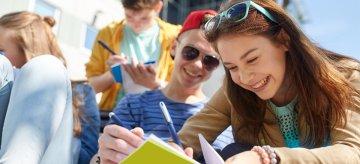 Klimat szkoły – dlaczego jest taki ważny?