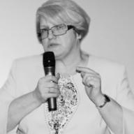 Ewa Czechowicz