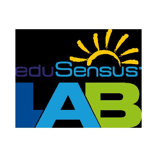 logotypy-Edusensusedusensus-lab_1.png