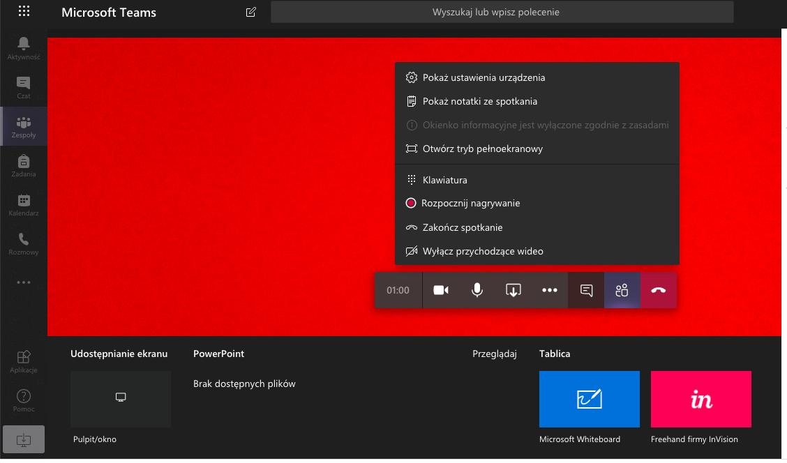 Zrzut ekranu 2020-04-23 o 09.21.16.png