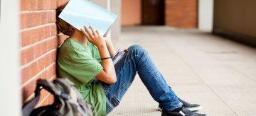 Jak wspierać dziecko w czasie rekrutacji do liceum?