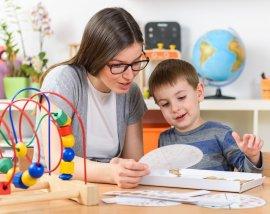 Obserwacja pedagogiczna