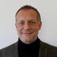 Piotr Steinbrich
