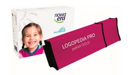 Logopedia PRO