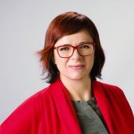 Anna Natalia Chlebus