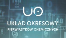 ukladokresowy.edu.pl