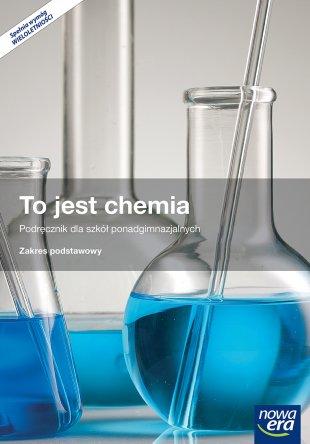To jest chemia