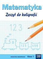 Matematyka. Klasa 1