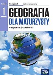 Geografia dla maturzysty