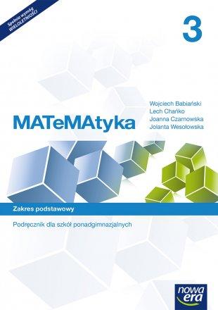 MATeMAtyka 3