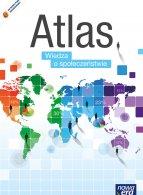 Atlas do wiedzy o społeczeństwie
