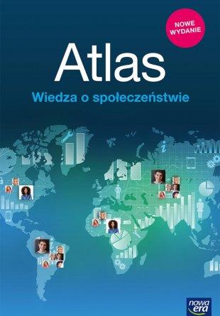 Atlas Wiedza o społeczeństwie
