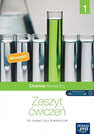 Chemia Nowej Ery. Część 1