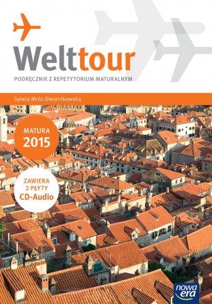 Welttour