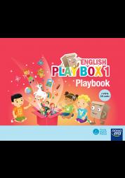 English Play Box