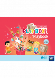 English Play Box