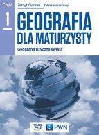 Geografia dla maturzysty 1.