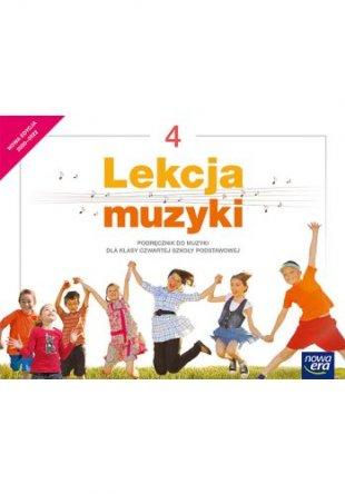 Lekcja muzyki 4