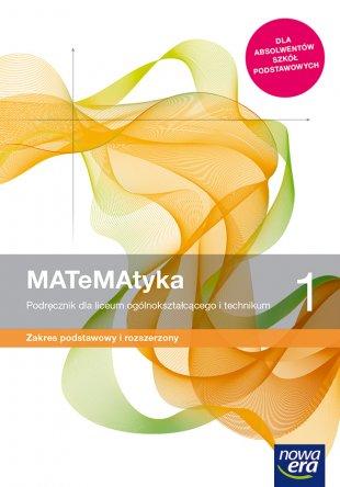 MATeMAtyka 1