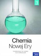 Chemia Nowej Ery. Część 3