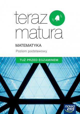 Teraz matura 2020. Matematyka