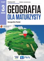 Geografia dla maturzysty 3.