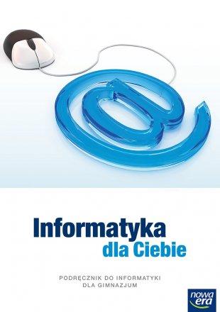 Informatyka dla Ciebie