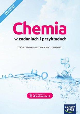 Chemia w zadaniach i przykładach