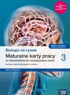 Biologia na czasie 3