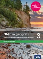 Oblicza geografii 3