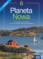 Planeta Nowa.