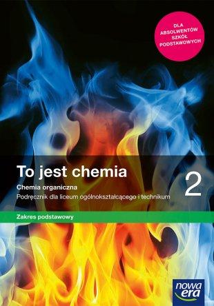 To jest chemia 2.