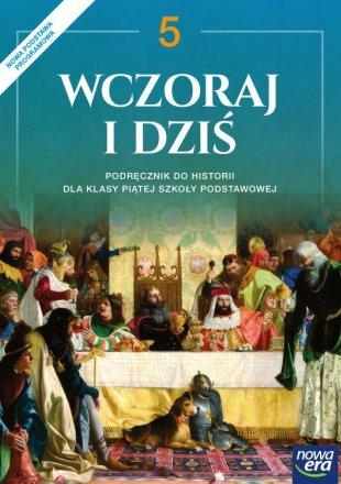 historia polski topolski pdf