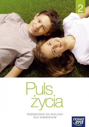 Puls życia 2