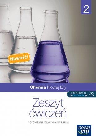 Chemia Nowej Ery. Część 2
